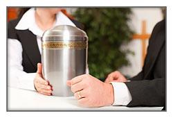 Religious Cremation